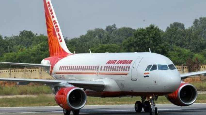 After pilots threaten to ground Air India, their allowance cleared