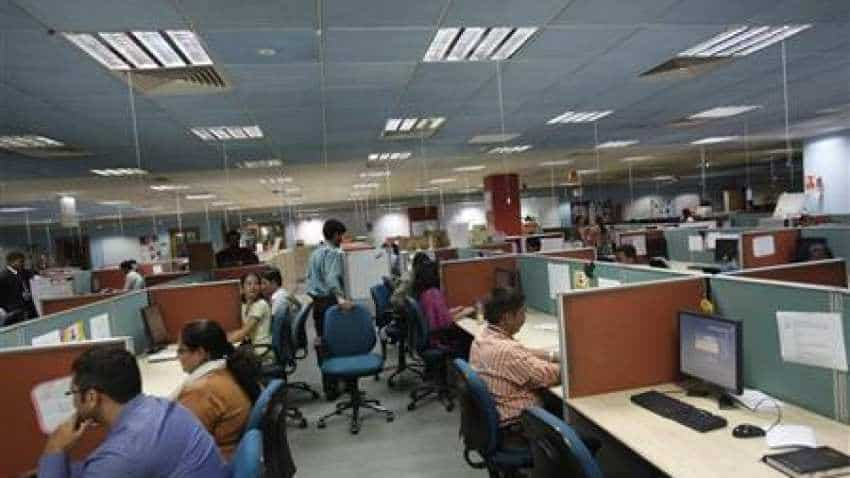 Jobs 2018: All 8,000 candidates fail exam for accountant's posts in Goa