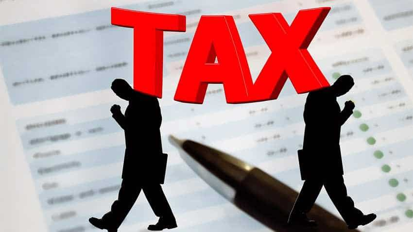 Income Tax Returns (ITR) filing: Got a pay hike and fell into tax bracket? Save your money, here's how