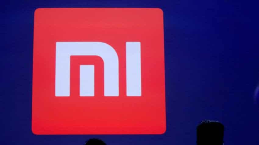 China Xiaomi's second-quarter revenue soars 68 percent, driven by smartphones, internet devices
