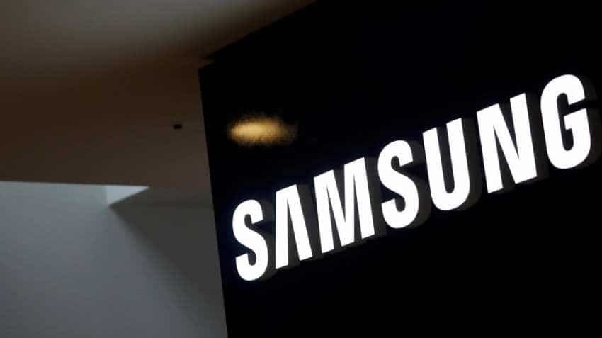 Samsung to disrupt mid-price smartphone segment this Diwali: Top official