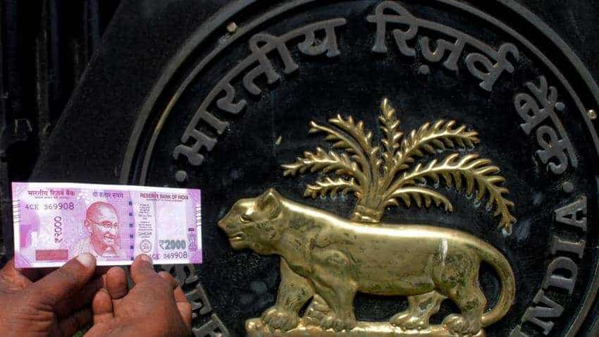 Sudden depreciation or appreciation of Rupee not good: SBI