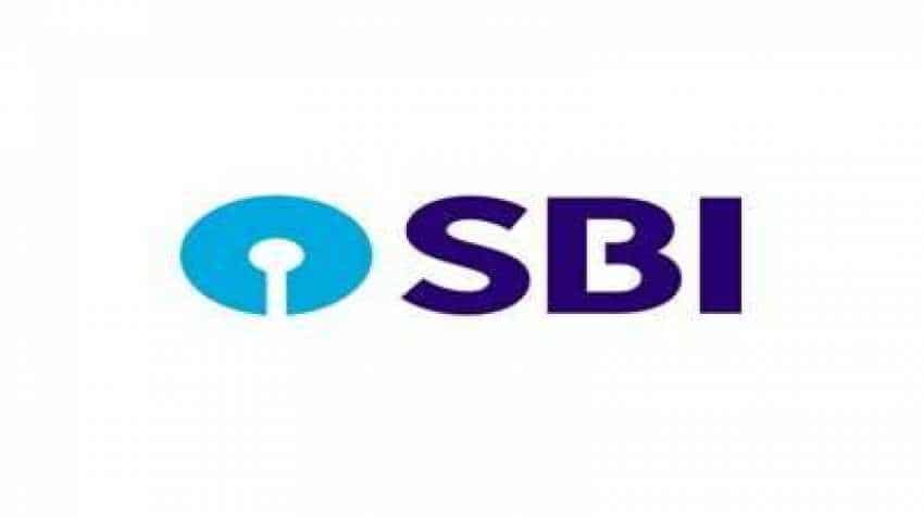 Resolution soon on 7-8 stressed power assets worth Rs 17,000 cr, says SBI MD