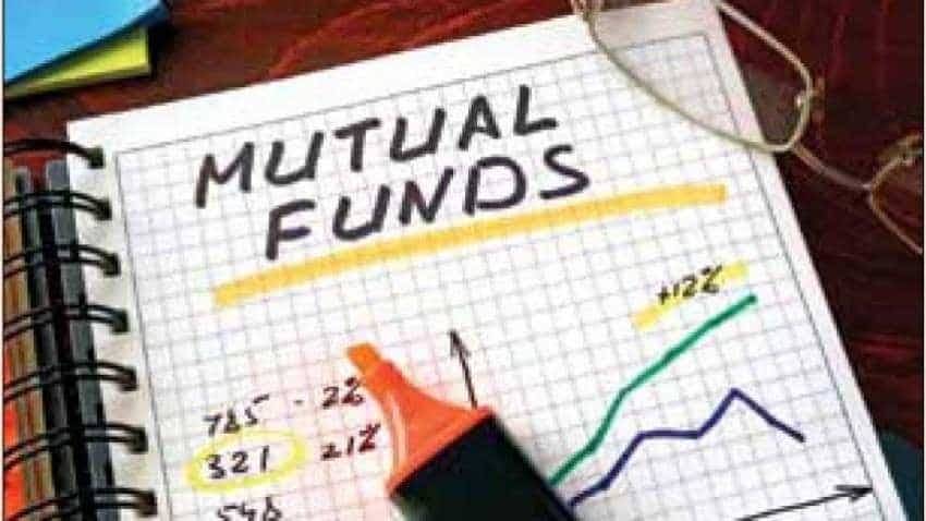 Double digit growth for mutual funds in FY19?