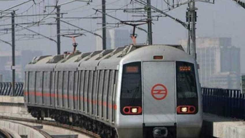 Delhi Metro Cards: New benefit announced