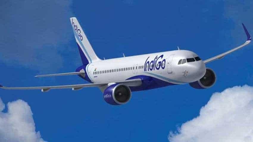 IndiGo offers 15% discount on flights, deadline looms; 10 points