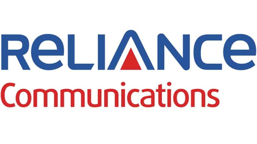 Reliance Communications seeks shareholders' nod to raise borrowing limits to up to Rs 50,000 cr
