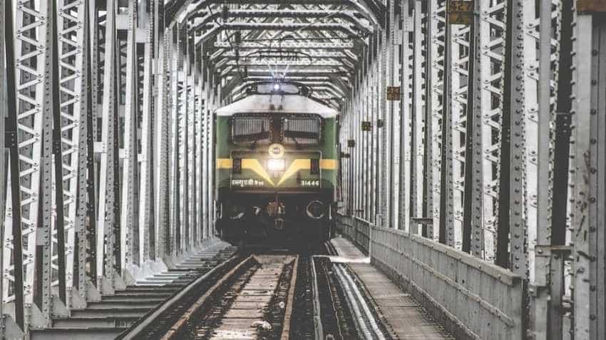 RRB recruitment 2018: Indian Railways warns against fraudsters promising jobs