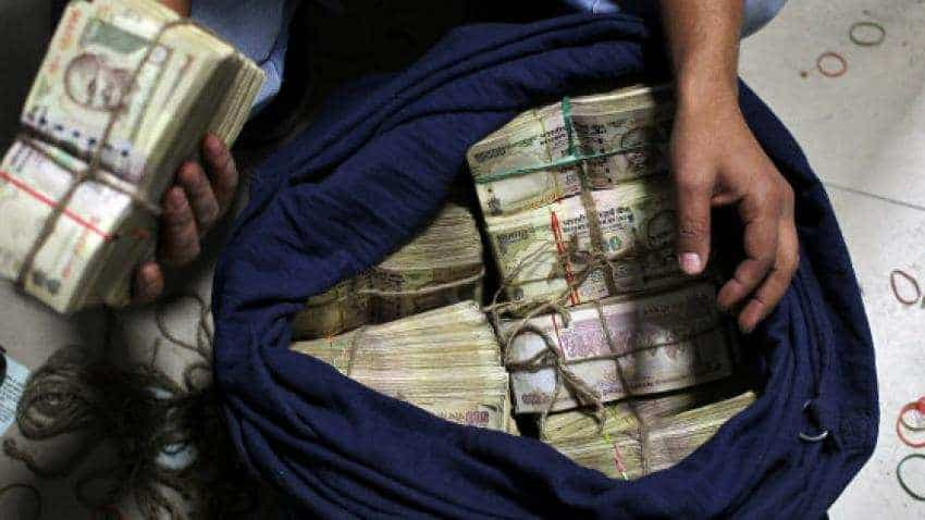 Soon, Government to make it compulsory for unlisted companies to issue shares in demat form