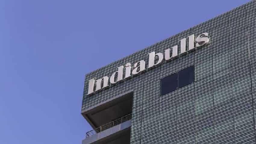 Ex-NPCI MD Abhay Hota joins Indiabulls Ventures as Independent Director