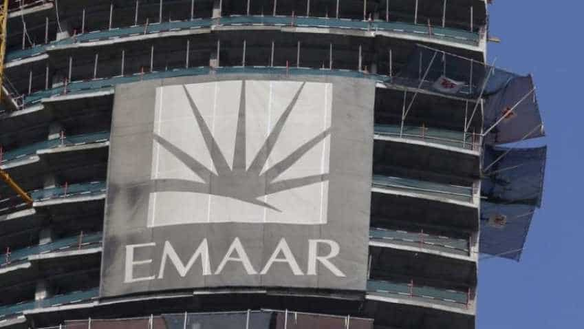 Emaar India to complete, deliver 10K units by 2019-end at Rs 1,000 cr cost, says new CEO