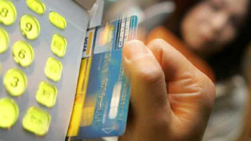 From Indian Railways trains, bus tickets to shopping, this combo card will make you forget debit, credit cards