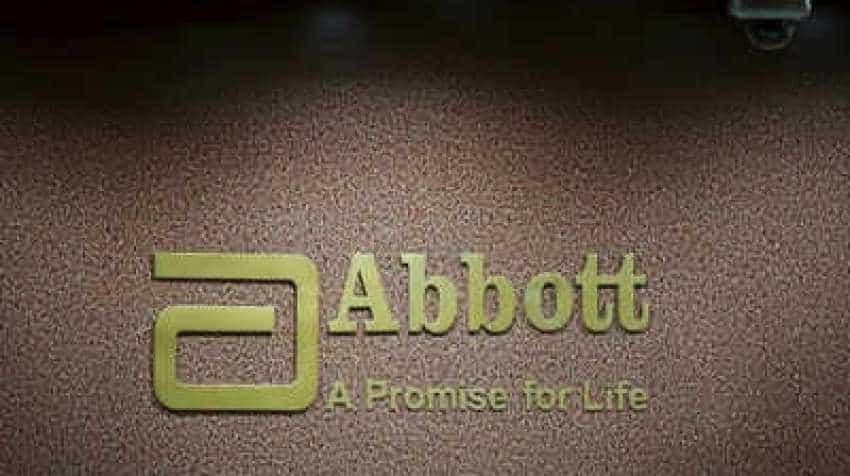 Abbott India Targets Both 039now039