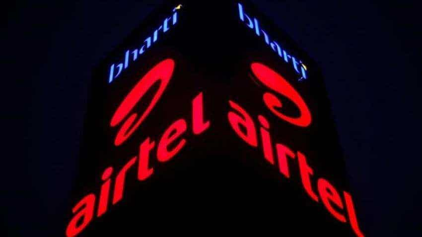 Airtel offer: Get this gift subscription if you are a postpaid, home broadband user