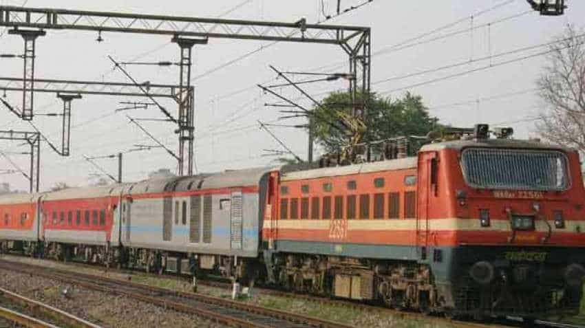 RRB ALP Admit Card: Railways recruitment 2018 Group C exam in last phase; download e-call letter for August 29, 30 and 31 exams