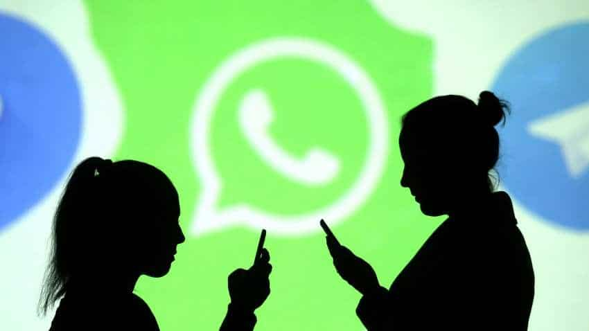 WhatsApp 'status' gets a dangerous update: Here's how to keep your data safe
