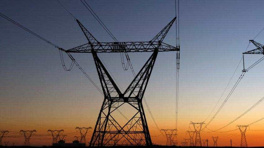 Power sector bad loans at Rs 1.75 lakh cr, HC lobs ball into Centre, RBI court