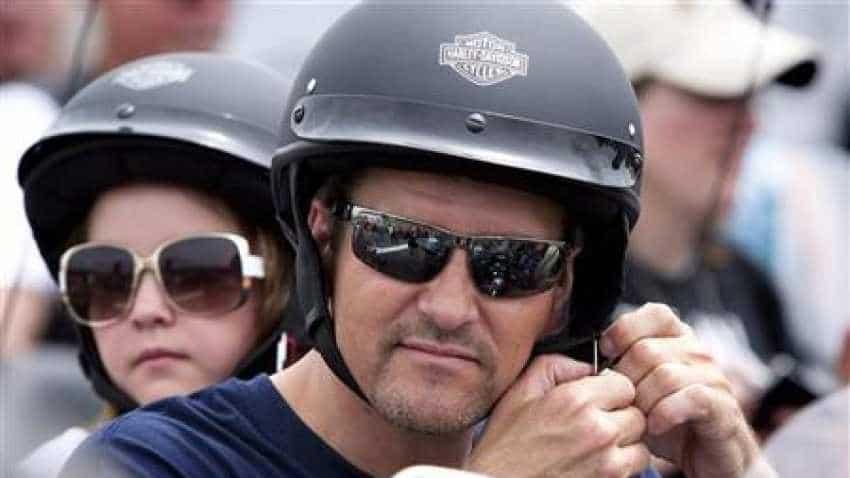 Pillion riders should also wear helmet, says TN govt