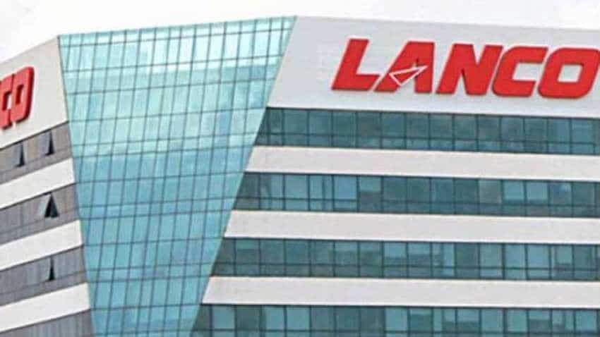 National Company Law Tribunal orders liquidation of Lanco Infratech