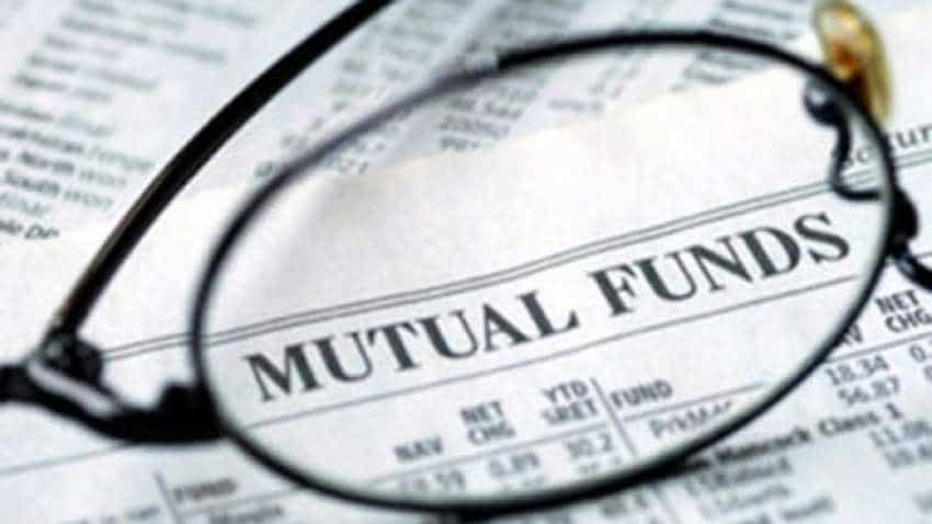 Want to invest in debt mutual funds? 3 power points to know