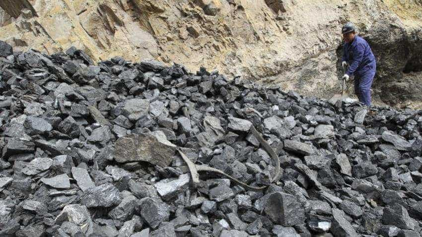 Coal imports may rise to 62 mt in FY19 to meet power demand: India Ratings