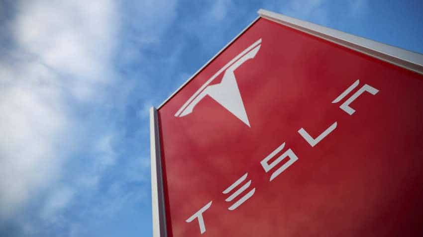Tesla wins court case against Ontario government over rebate cancellation