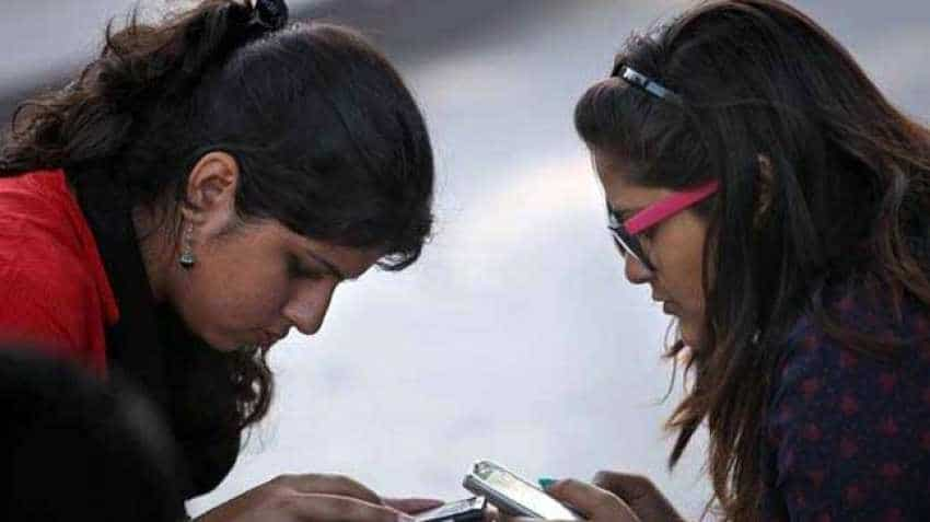 Big boost for consumers, now even voice mute will count as call drop; Rs 5 lakh penalty