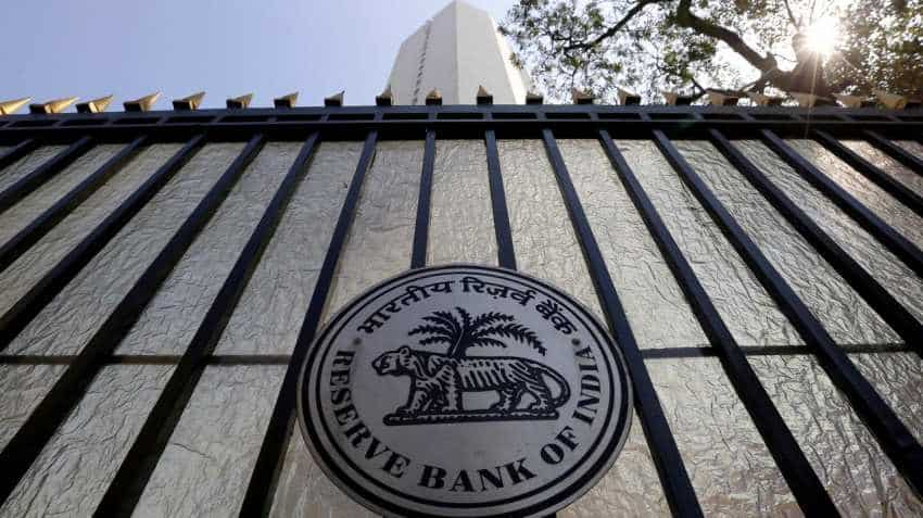 RBI annual report 2017-18 Highlights: Infrastructure and Jobs - two keys to realise India's high growth dream