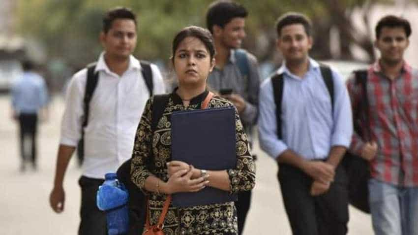 Haryana SSC Recruitment 2018: Apply for 18,218 vacant posts on  hssc.gov.in; check details
