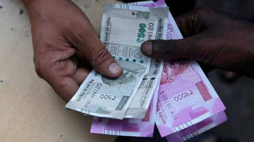 7th Pay Commission latest news today 2018: Dearness Allowance hike for Central government employees, more DR for pensioners