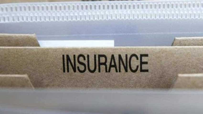 Why a term insurance plan is a foundation of sound financial planning