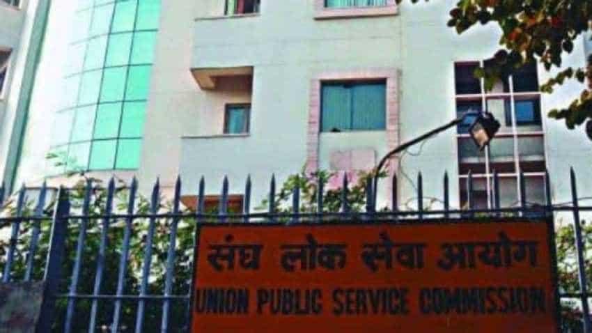 UPSC recruitment 2018: 66 more candidates get civil services good news