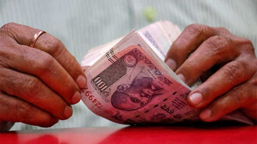 Indian Rupee crashes to another all-time low close of 70.74 against US dollar