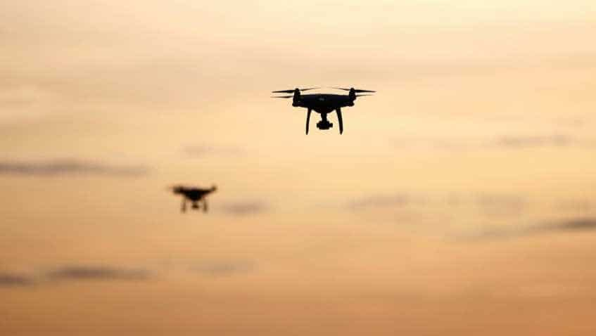 Aviation: Flying a drone can cost you dear if you are found in this state