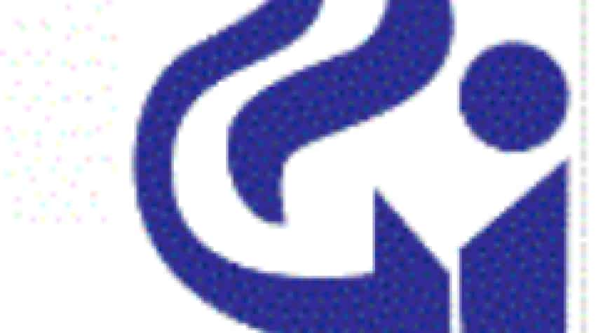 Competition Commission imposes Rs 10 cr penalty on Geep Industries (India), 3 others
