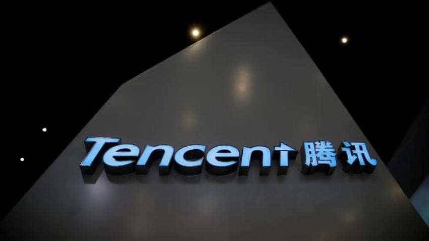 Tencent loses $20 billion in value after China fights myopia with gaming curbs