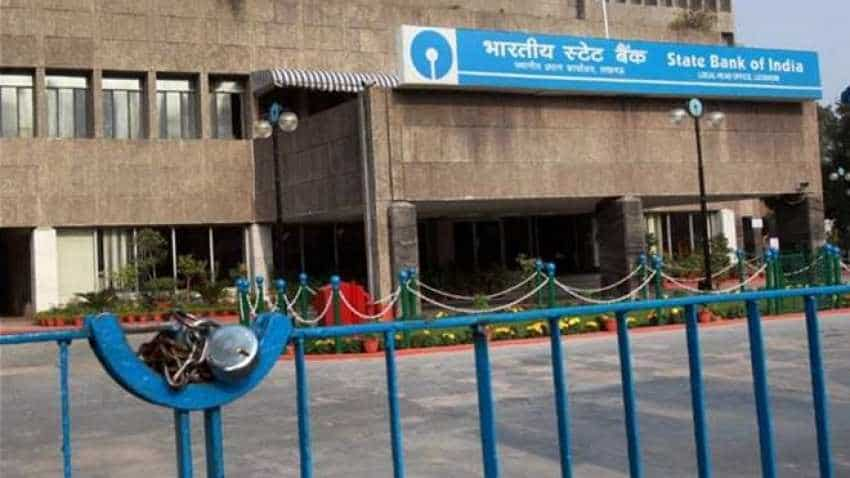 Banks closure: Finance Ministry dismisses rumours, says banking activity will continue