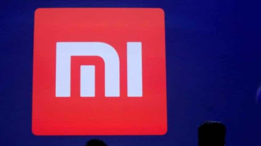 Xiaomi India migrates local data to India cloud infrastructure