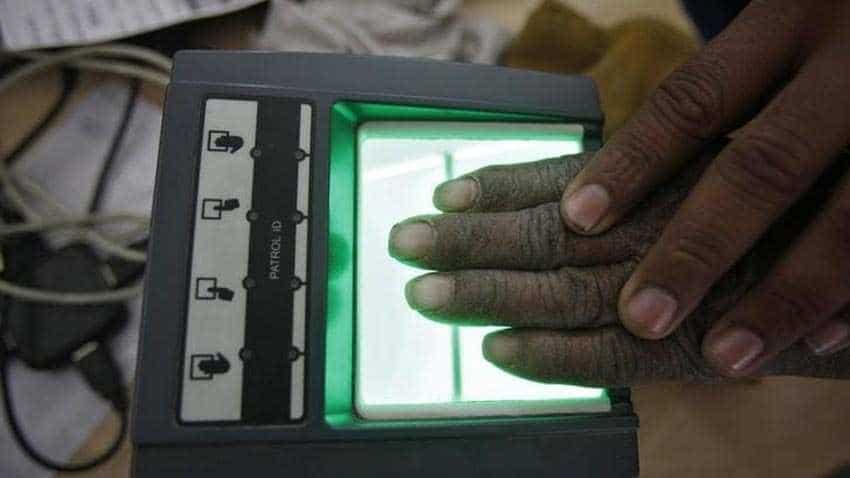 Banks get breather as UIDAI relaxes minimum Aadhaar enrolment targets, deadlines