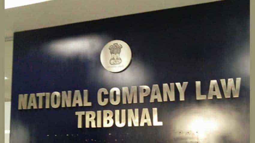 Monnet Ispat says NCLT's insolvency resolution plan completed