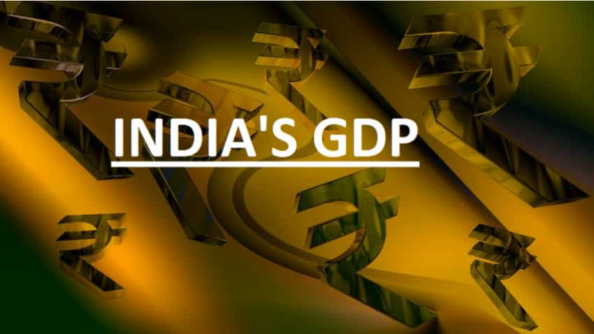 GDP growth to exceed 7.5% this fiscal, says DEA Secy