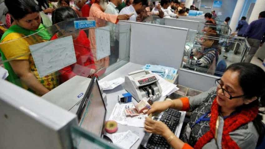 Alert! Banks will remain closed for six days in September? Here's the truth
