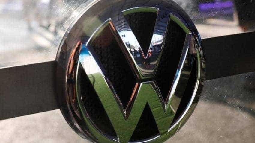 Volkswagen emissions manipulation also extended to petrol cars: Bild am Sonntag