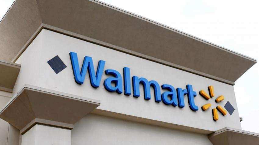 IT dept to wait till Sep 7 for Walmart to pay tax on Flipkart deal