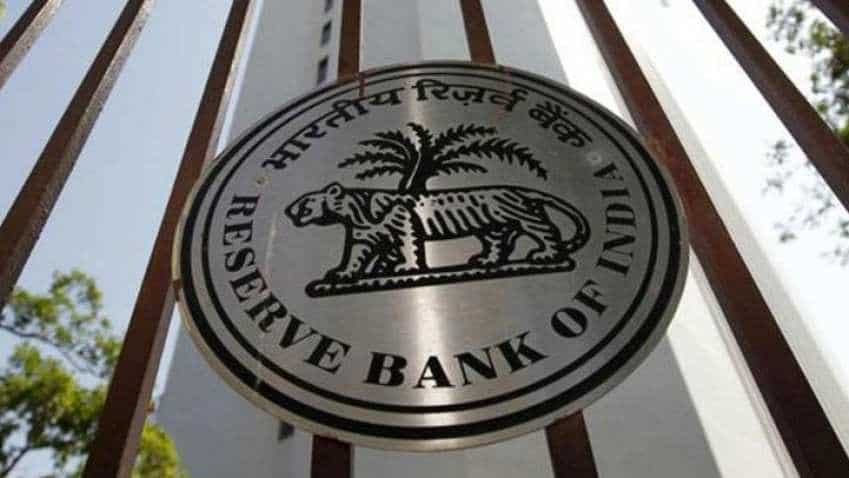 Why interest rates are hardening even though inflation is within RBI range