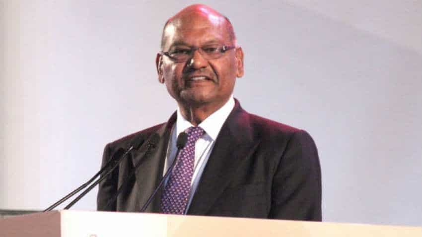 Vedanta Resources chairman Anil Agarwal to take miner private on this date