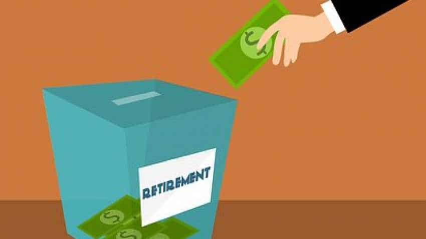 National Payment System: Your NPS returns have increased! But these fund managers are not happy; here's why