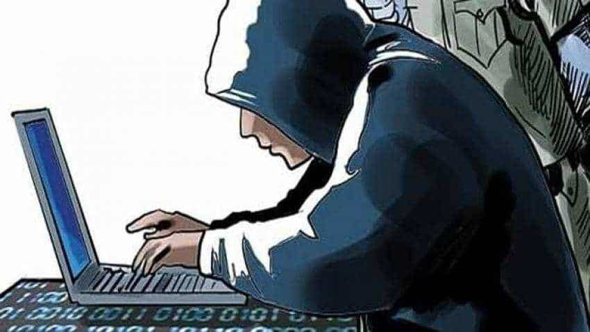'Connected' India facing cyber threats from nation-state actors: Internet Society