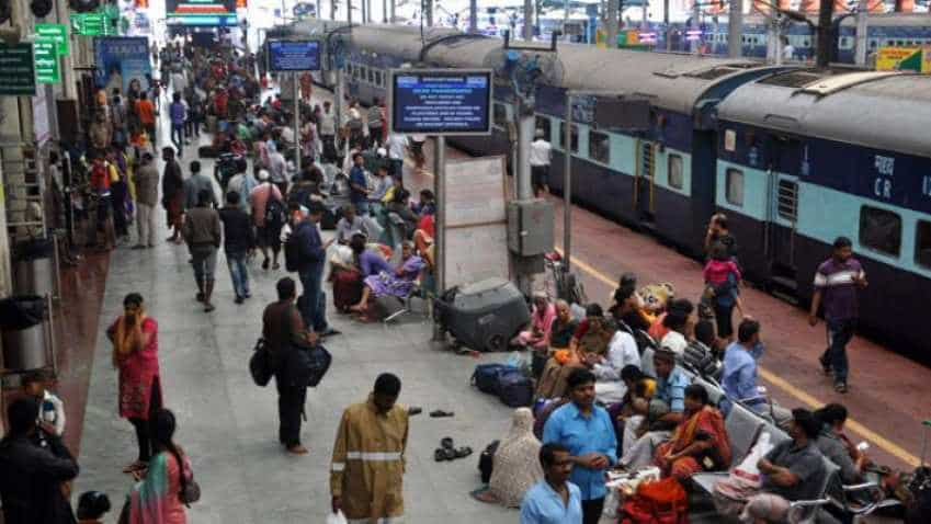 Indian Railways alert: Employees can't do this anymore without punishment; Railway Board gets tough