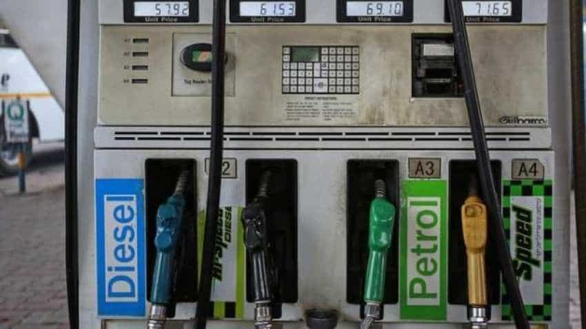 Petrol price in Delhi-NCR, rest of India may rise further; here's why